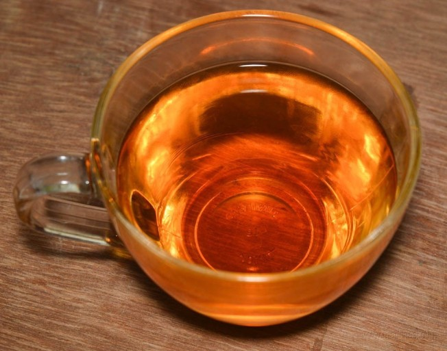 Black Tea, black tea picture, black tea image, black tea making, are you a tea lover, must to read for tea lovers, must to know for tea lovers, how to spot out the tea lover, how to spot the tea lovers, basic things to spot a tea lover, madraasi black tea, madraasi black tea image, madraasi black tea picture, madrasi black tea image, madrasi black tea picture