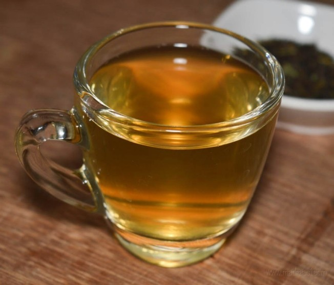 Green Tea, green tea picture, green tea image, green tea making, are you a tea lover, must to read for tea lovers, must to know for tea lovers, how to spot out the tea lover, how to spot the tea lovers, basic things to spot a tea lover, madraasi green tea, madraasi green tea image, madraasi green tea picture, madrasi green tea image, madrasi green tea picture