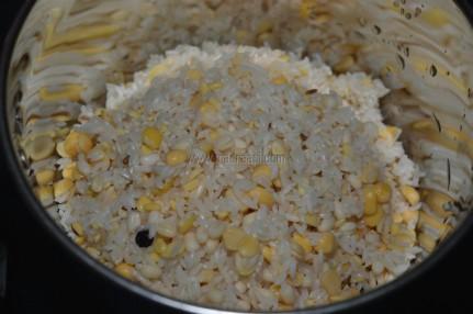 murungai keerai adai, murungai keerai adai recipe, adai recipe, murunga keerai recipes, tamil recipe, tamil nadu adai recipe, murungai keerai adai image, murungai keerai adai picture, moringa leaves adai, moringa leaves dosa, moringa leaves recipe, healthy food, madrasi food, madraasi recipes, madraasi murungai keerai adai, tamil nadu breakfast recipes, tamil nadu dinner recipes, drumstick leaves adai recipe, drumstick leaves adai, how to make murungai keerai adai recipe, how to make drumstick leaves adai, drumstick leaves adai dosai recipe, recipe, recipes, tamil recipe, tamil recipes, adai seimurai, murungai keerai adai seimurai, murunga keerai adai seivadhu yeppadi
