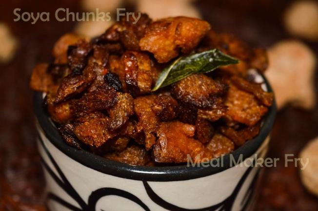 Soya chunks Fry, Meal Maker Varuval, soya chunks fry recipe, meal maker varuval recipe, how to make soya chunks fry, how to make meal maker varuval, how to make meal maker fry, mela maker fry recipe, madraasi soya chunks recipe, madraasi meal maker recipe, madrasi soya chunks recipe, madrasi meal maker recipe, meal maker fry pic, meal maker fry image, soya chunks fry image, soya chunks fry picture, tamil nadu soya chunks recipe, tamil nadu meal maker recipe, tamil meal maker recipe, tamil soya recipe, soya recipe, soya dry, Indian meal maker recipe, Indian soya chunks recipe, food blogger, tamil food blogger, tamil food, soya chunks recipe, meal maker recipe, soya recipe