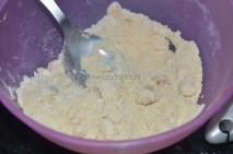 sweet somas, somas recipe, how to make somas, karanji recipe, madraasi, immadraasi, madraasi recipes, somas recipe in tamil, somas seimurai, somas seivadhu eppadi, karanji making, deepavali sweet recipe, vinayagar chaturthi recipe