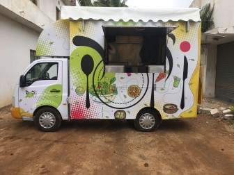Pop"