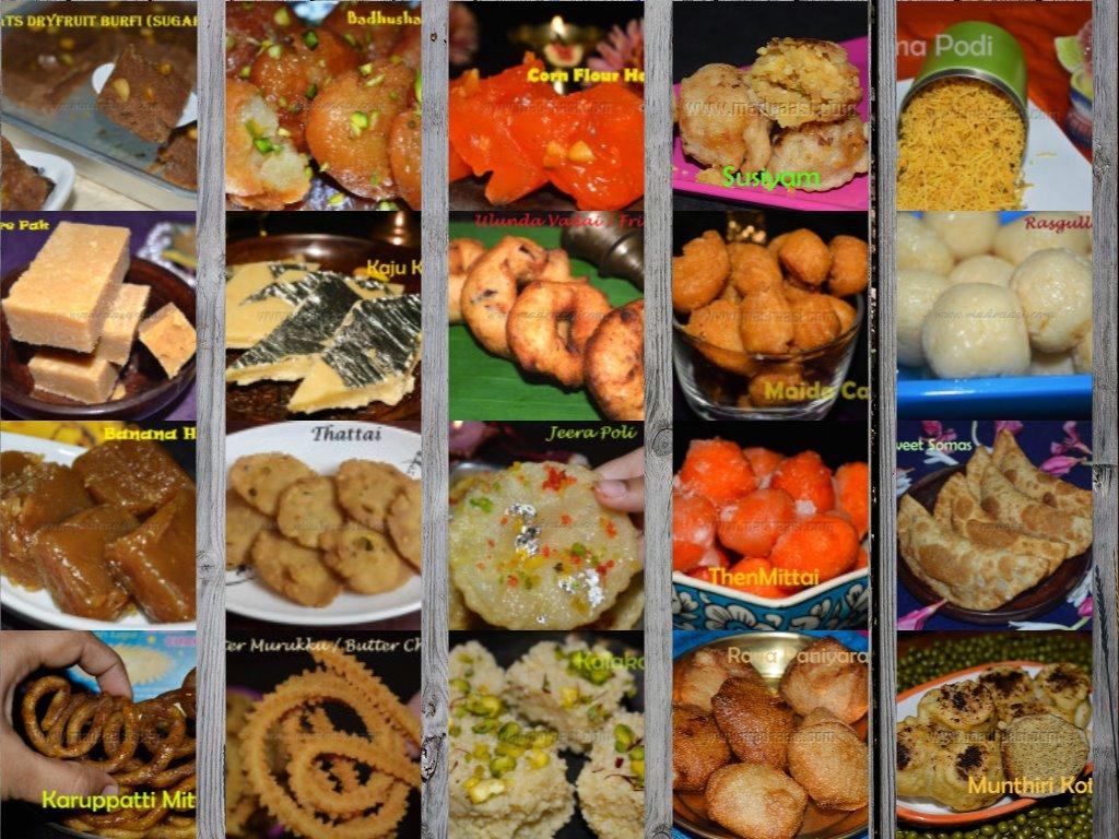 Diwali Sweets n Snacks, தீபாவளி பலகாரம், Deepavali recipes, deepavali sweets and snacks recipes, diwali sweets and snacks recipes, Tamil deepavali recipes, Indian diwali recipe, festival of lights, Indian festival recipes, madraasi recipes, madraasi deepavali recipes, madrasi diwali recipes,
