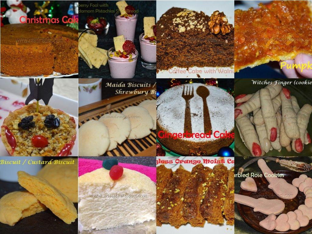 Baking Recipes, cake recipes, eggless cake recipe, cookies, cookies recipes, biscuit, biscuit recipes, pie, pie recipes, bread, bakes, cakes and bakes, Tamil baking recipes, Indian baking recipes