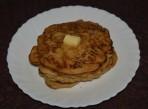 Chicken Noodles Pancake / Noodles Pancake recipe / Maggi Noodles Recipe