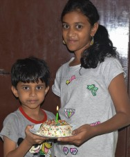 happy birthday, happy birthday deepa, birthday greeting, brithday cake, simple birthdya cake, deepa birthday cake, image of deepa birthday cake, picture of deepa birthday cake, deepa birthdya cake design, deepa birthday cake picture, deepa birthday cake image, happy birthday deepa, birthday wishes to girl, birthday wishes to a mom