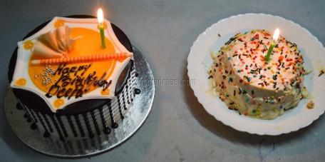 happy birthday, happy birthday deepa, birthday greeting, brithday cake, simple birthdya cake, deepa birthday cake, image of deepa birthday cake, picture of deepa birthday cake, deepa birthdya cake design, deepa birthday cake picture, deepa birthday cake image, happy birthday deepa, birthday wishes to girl, birthday wishes to a mom