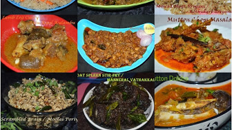 25+ Mutton Recipes, 25+ Lamb Recipes, food, non vegetarian recipes, Tamil nadu non vegetarian recipes, kari recipes, tamil recipes, Indian lamb recipes, Indian mutton recipes, south Indian lamb recipes, south Indian lamb recipes, madraasi lamb recipes, madraasi, madraasi recipes, madrasi food, madrasi non veg food, easy cooking, cooking recipes