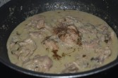 White chicken gravy recipe, chicken in white gravy, easy chicken gravy recipe, white chicken gravy image, white chicken gravy picture, chicken gravy picture, chicken gravy image, Indian chicken gravy recipe, Indian chicken gravy image, Indian chicken gravy picture, chicken recipe, tamil nadu chicken recipe, Indian chicken recipe, madraasi recipe, madraasi chicken gravy recipe, madraasi chicken recipe, madrasi food image, madrasi food picture, chicken gravy recipe,