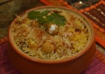 Kebab & Korma Bazaar at M Cafe, Whitefield Marriott,Bangalore