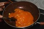 Custard Powder Halwa / How to make Custard Powder Halwa / Easy Halwa recipe – Diwalirecipe