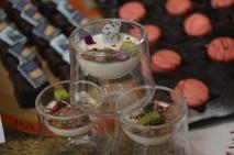 International Chef's Day Celebration at Marriott, Whitefield, Bangalore